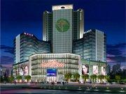 揭阳和丰国际商务酒店
