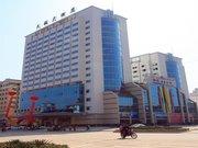 宁化天鹅国际大酒店