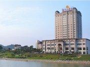 三明建宁大饭店