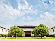 Chaohu Wanzhen Xiaoyao Spring Resort Hotel