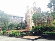 Golden Dragon Holiday Hotel - Pengzhou