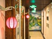 司马驿·水墨江南主题酒店