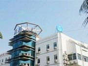 汉庭酒店(漳州万达广场店)
