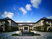 Yangzhou Rainbow Bridge Hotel