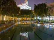 Kunming Yunan Huidu Hotel