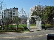 Hefei Feidong Hotel
