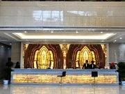 永州天一国际大酒店