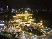 赤水金黔嘉华国际大酒店