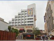 7天连锁酒店(合肥三孝口女人街店)