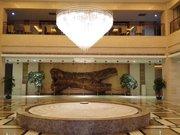 沛县微山湖假日酒店