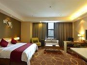 Keyu Hotel (Shenzhen Buji Branch)