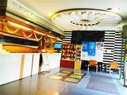 莫泰168(深圳罗芳东湖公园店)