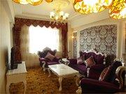 Tianjin Jin Ma Hotel