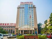 维也纳国际酒店(北京广安门店)