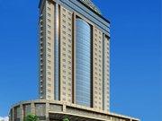 Wan Yue Grand Skylight Hotel