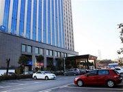 汉庭酒店(武汉高新大道店)