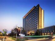 福州阳光城希尔顿花园酒店