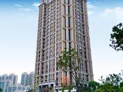 洛阳左岸国际酒店