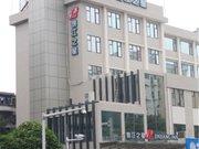 锦江之星(广州花都高铁北站酒店)