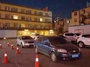沈阳实诚商务宾馆(原7天酒店)