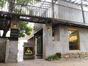 JiaoChangWei CoCo Inn