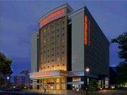 Vienna Hotel Beijing Capital Gymnasium
