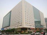 Hua Bin International Hotel