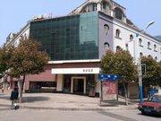 个旧锦泰酒店