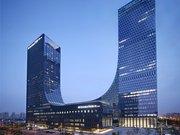 DoubleTree By Hilton Suzhou Hotel