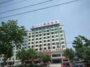 蒙阴5+2精品酒店