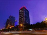 Jolly Hotel - Changsha