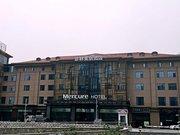 Mercure Hotel Qingdao