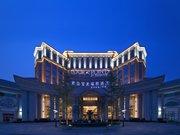Four Points by Sheraton Qingdao,Chengyang