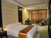 鄂州南悦大酒店