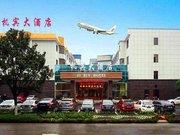 Jibin hotel