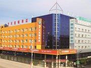 7天连锁酒店(朝阳客运中心店)
