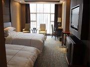 樟树银河国际酒店