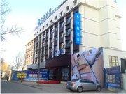 汉庭酒店(佳木斯解放路)