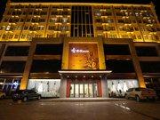 宜阳香樟树·花间酒店