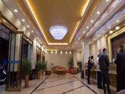 新田新田大酒店