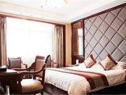 六安舒城舒怡国际大酒店
