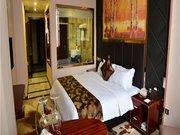 Rui'an Mingrui Hotel