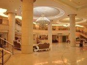 安阳聚龙国际酒店