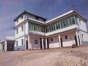 昆明红土地旺盛农家园旅游接待中心