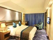 Haoyue Business Hotel