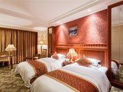阿坝西羌家园酒店
