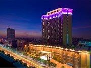 东莞汇丽华酒店