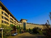 Beijing Chunhuiyuan Hot Spring Resort