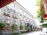 北京乐盟酒店