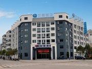 汉庭j酒店(宣城绩溪酒店)